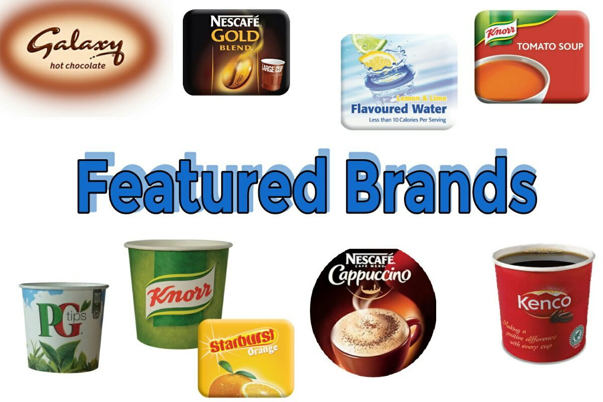 featured-brands