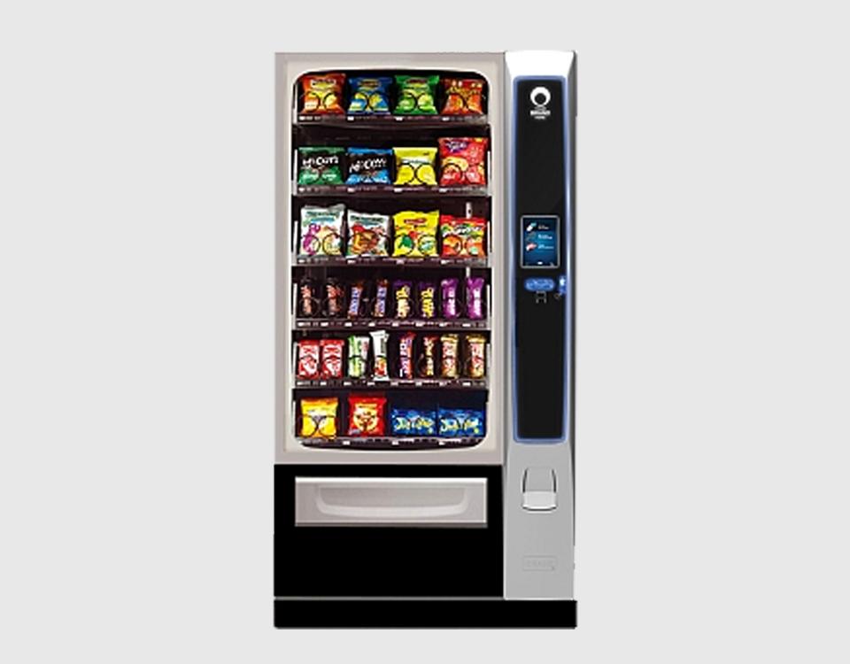 food-vending-machine_4