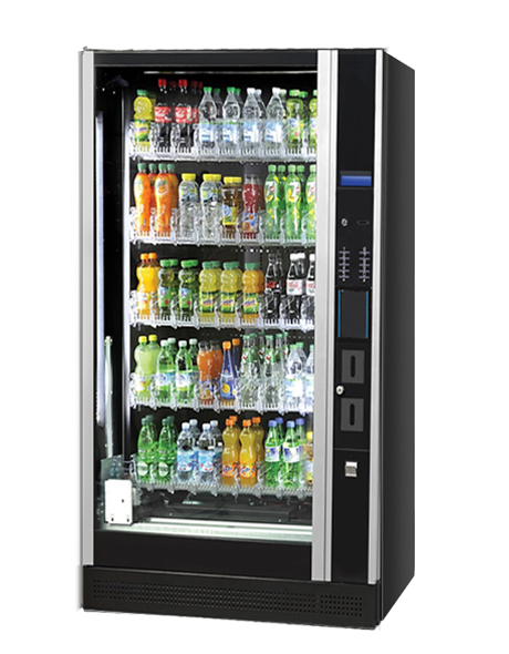 drink-vending-machine