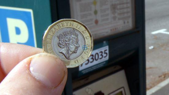 The £1 coin and what it means for the vending industry